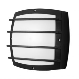Paladine Square LED