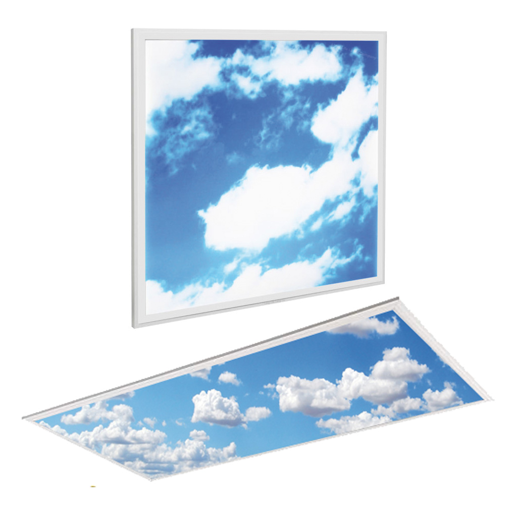 Skylight Panel LED