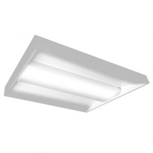 Surface Eclipse LED